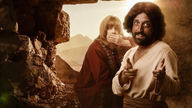 Verbod omstreden Jezus-film opgeheven door Braziliaans hooggerechtshof