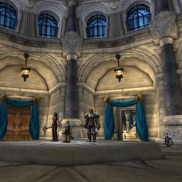 World of Warcraft verwelkomt dankzij Classic recordaantal nieuwe abonnees