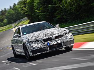 BMW (Adverteerder)