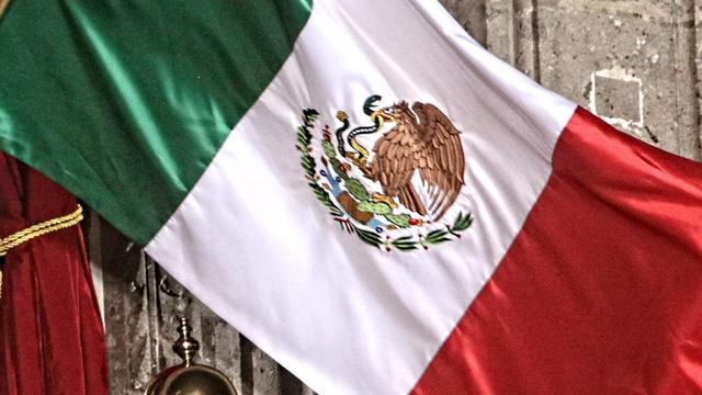 Mexico levert vermeende topdrugsbaronnen uit aan Verenigde Staten