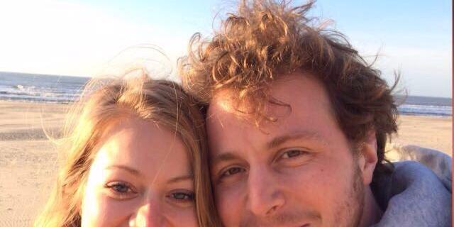 Utrechtse vrouw (25) sinds vrijdagavond vermist