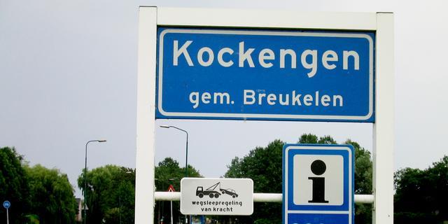 Extra pro-formazitting in zaak omstreden genezeres Kockengen