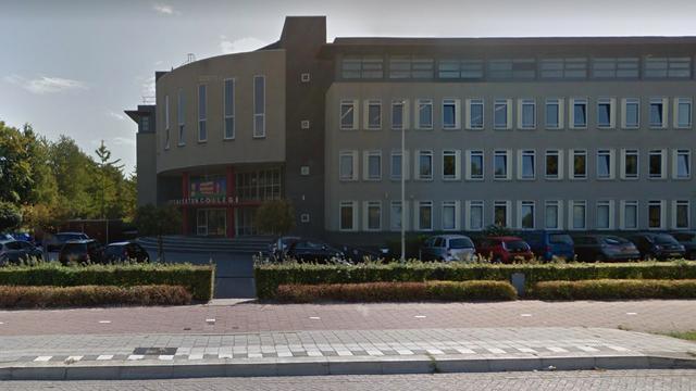 Negentien personen onwel door pepperspray op school in Heerlen