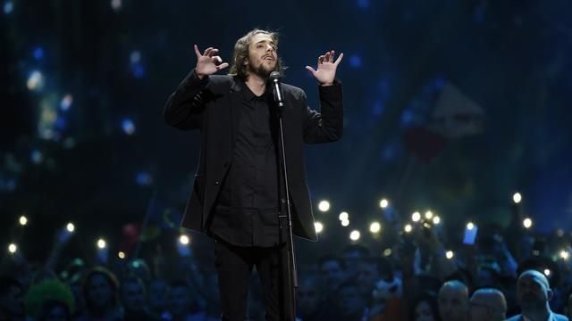 Songfestivalwinnaar Salvador Sobral heeft nieuw hart nodig