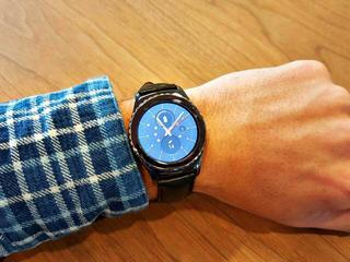 PulseOn-horloge week zelfs gemiddeld 93 procent van werkelijkheid af