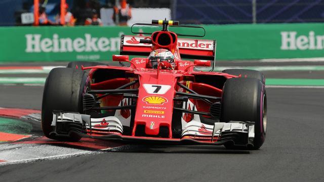 Ferrari-topman dreigt met vertrek uit Formule 1 na 2020