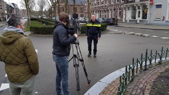 Bureau Brabant start jaar met aantal Bredase zaken