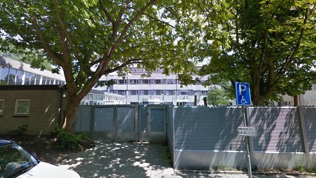 Eisenmann (VVD) tweet onder nepaccount over misbruikzaak joodse basisschool