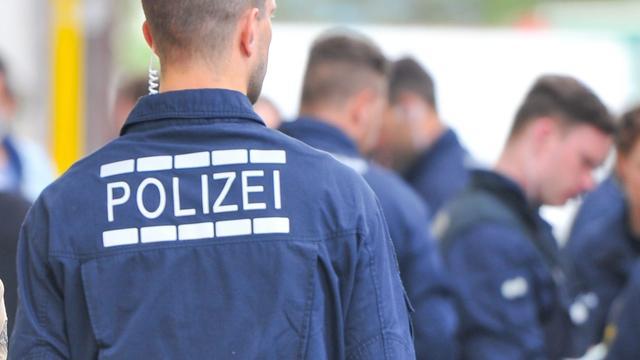 Dode Duitse tieners in tuinhuis overleden door koolmonoxide