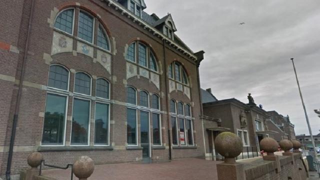 Treinverkeer Roosendaal hervat na opgeruimd acetonlek treinwagon