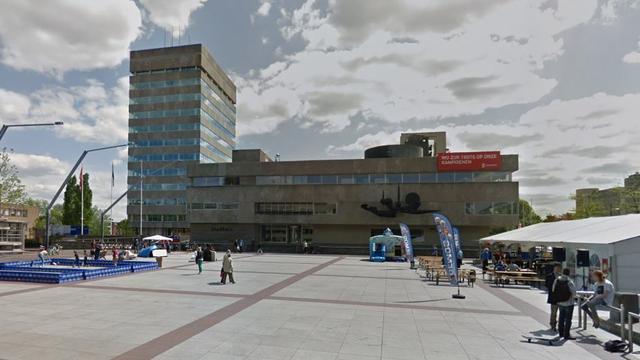 Hoteliers: Verhoog toeristenbelasting Eindhoven niet, in randgemeenten wel