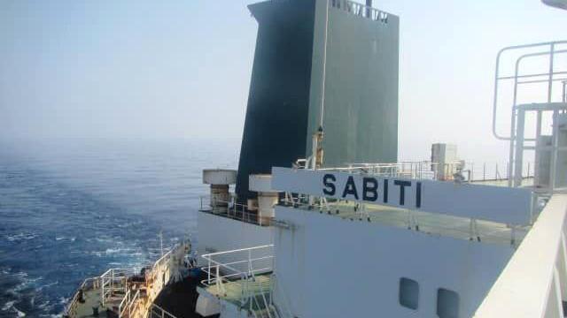 Saoedi-Arabië ontkent betrokkenheid bij raketaanval op Iraanse tanker