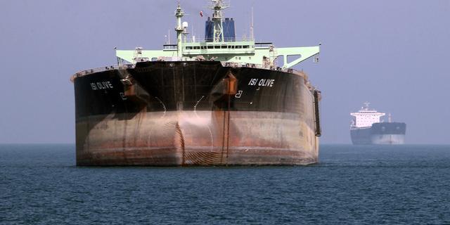 Saudi-Arabië wil minder afhankelijk zijn van inkomsten uit olie