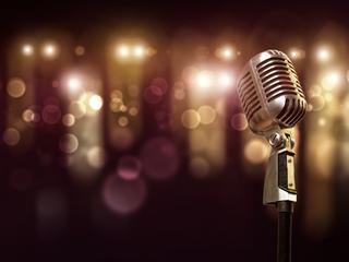 Bijdrage bedoeld voor muzieklessen en culturele initiatieven