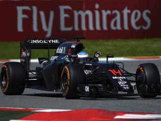 'De eerste wereldkampioen na Mercedes zal uit ons team komen'