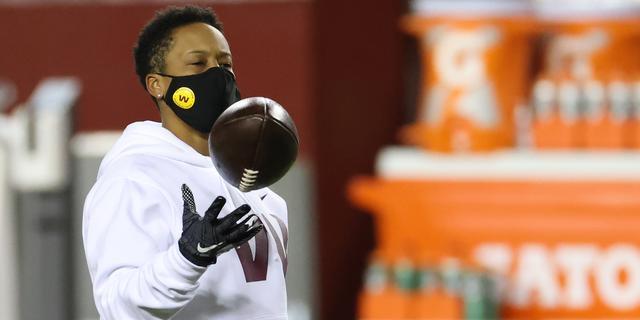 Jennifer King eerste zwarte vrouw die assistent-coach wordt in NFL