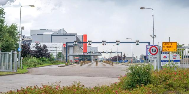 Fractievoorzitter PvdD wil opheldering uitstoot biomassacentrale Amsterdam