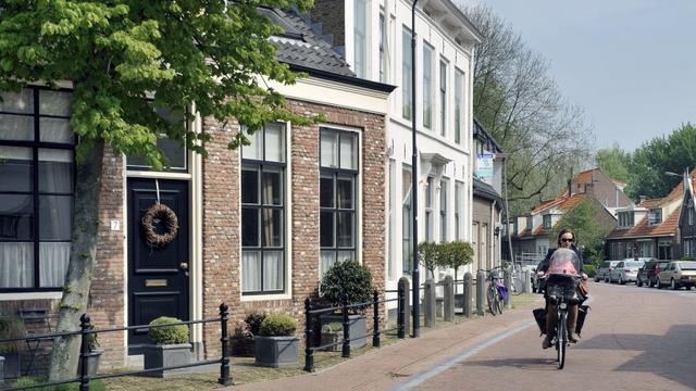 'Zeeuwse woningmarkt moet fors veranderen'