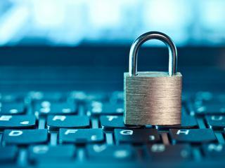 Hoe maak ik een sterk wachtwoord?