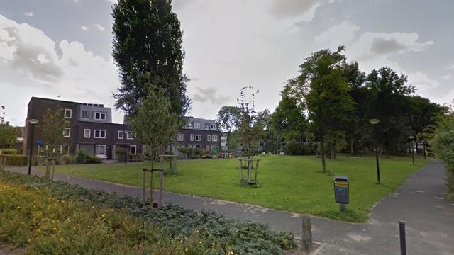 Hongaar (27) neergestoken bij mogelijke beroving in Bijlmer