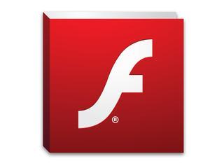 Kritiek op Adobe wegens beveiligingslekken