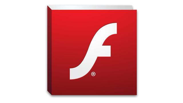 Adobe dicht kritiek lek in Flash