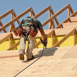 Goed met geld: Is het slim om te investeren in een aanbouw of kelder?