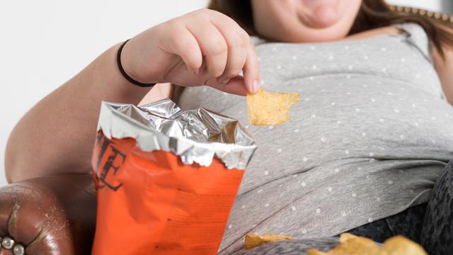 Gen dan Obesitas