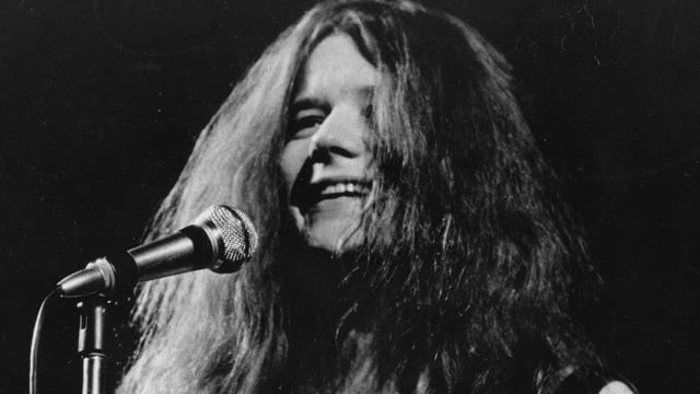 Artiesten vieren Woodstock: 'Er is nog steeds behoefte aan deze liedjes'