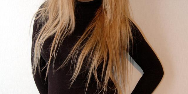 Realityster Amanda Balk ook verdachte in zaak wietkwekerijen