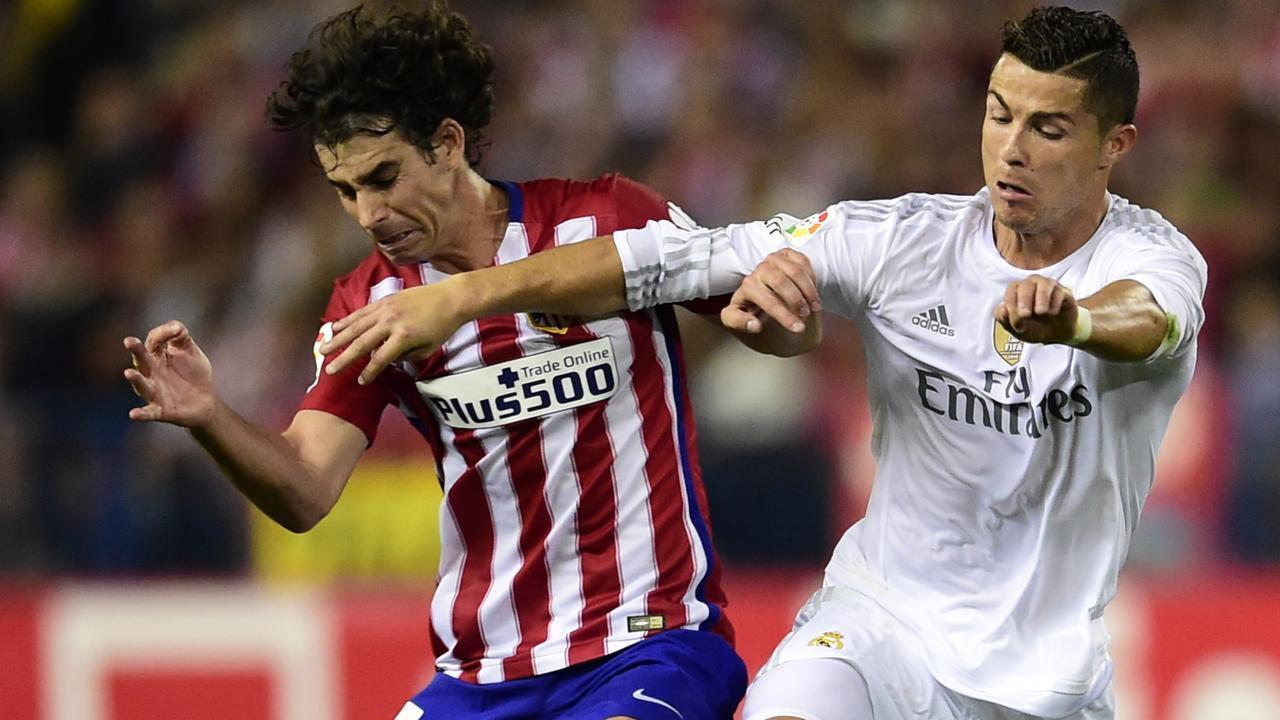 Vijf dingen die u moet weten over de Champions League finale