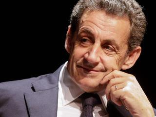Sarkozy wordt ook verdacht van het illegaal financieren van verkiezingscampagne in 2007