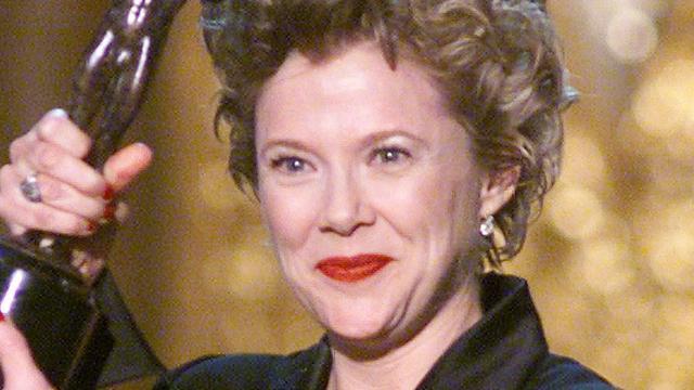 Annette Bening speelt rol in Katrina: American Crime Story