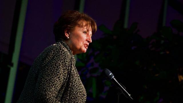 Gemeenteraad: 'Burgemeester heeft juist gehandeld rond neveninkomsten'
