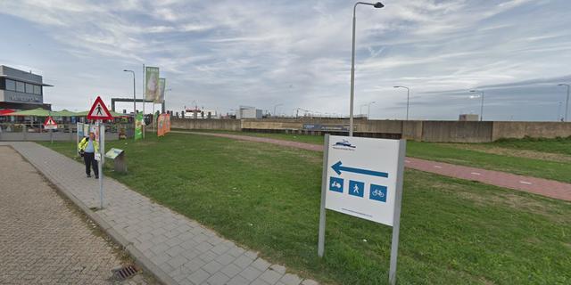 Raymond Winterswijk is de nieuwe directeur van Westerschelde Ferry