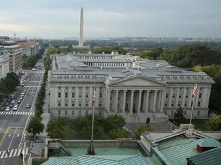 Na ontslag van FBI-baas Comey krijgt het onderzoek naar de Rusland-connectie meer aandacht