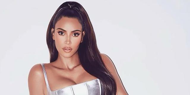 Verdachte van overval op Kim Kardashian schrijft er een boek over