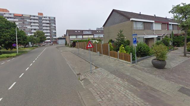 Duo opgepakt na inbraak in pand Sociale zaken gemeente Roosendaal