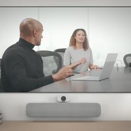 Google onthult videobelproducten voor zakelijke markt die werken met Meet