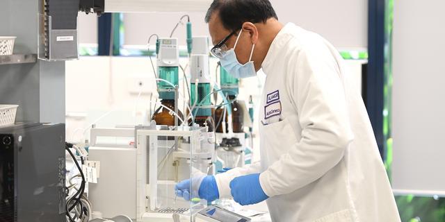 Medicijnagentschap EMA: Coronavaccin niet vertraagd door cyberaanval