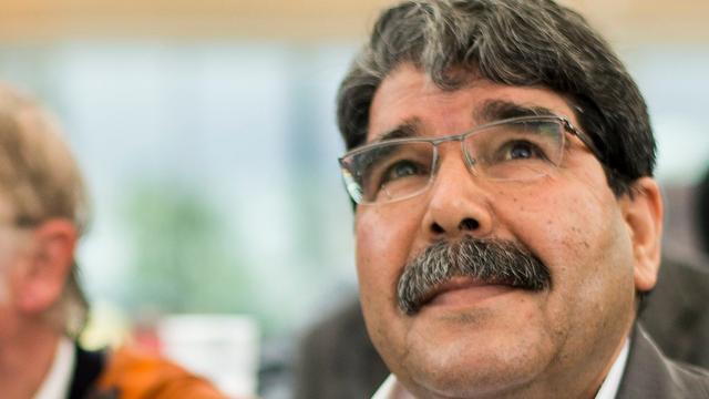 Koerdische politicus in Tsjechië niet uitgeleverd aan Turkije