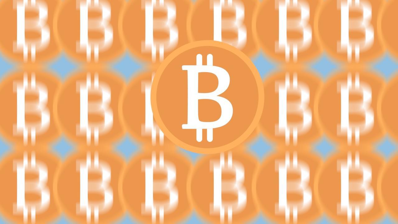Hoe veilig is een Bitcoin nou echt?
