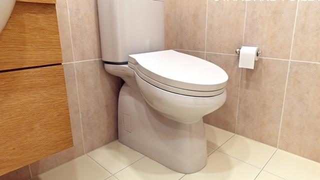 Oncomfortabele wc's en detectiearmbandjes: hoe ver mag werkgever gaan?