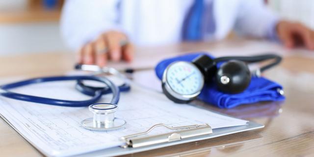 Wetenschappers: Bloedvergiftiging is wereldwijd doodsoorzaak nummer één