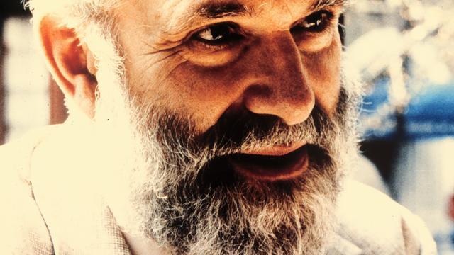 Britse neuroloog en schrijver Oliver Sacks (82) overleden