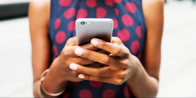 Weer problemen bij Vodafone: niet iedereen kan bellen, internetten wel mogelijk