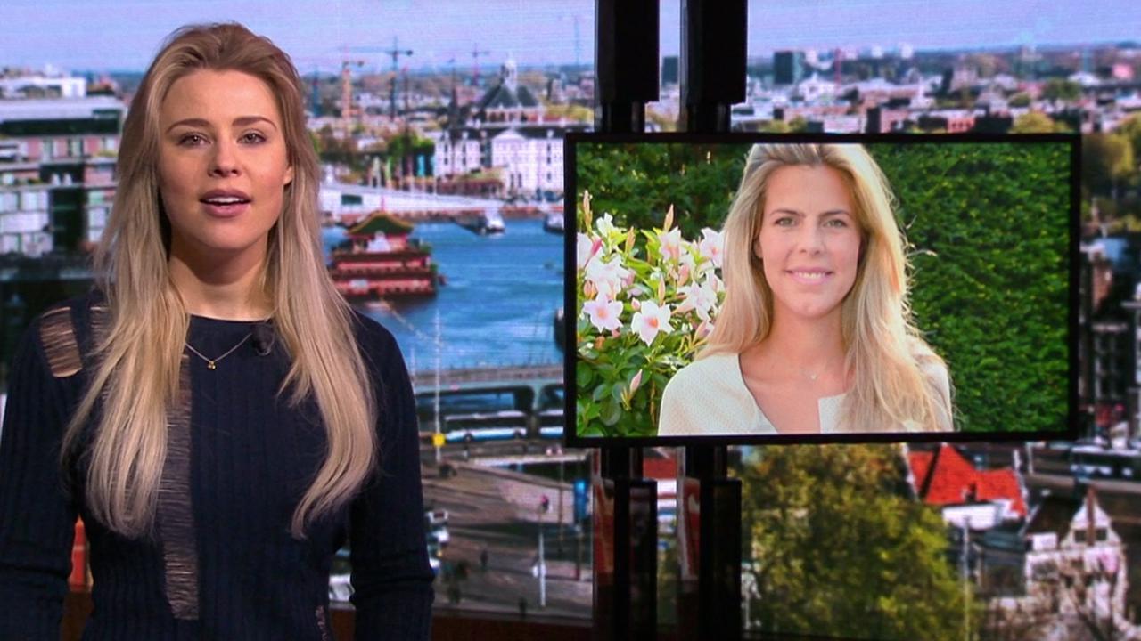 Show Update: Kim Kötter wil trouwen