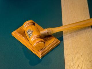 Rechtbank stelt wel vast dat mannen 'iets crimineels' van plan waren