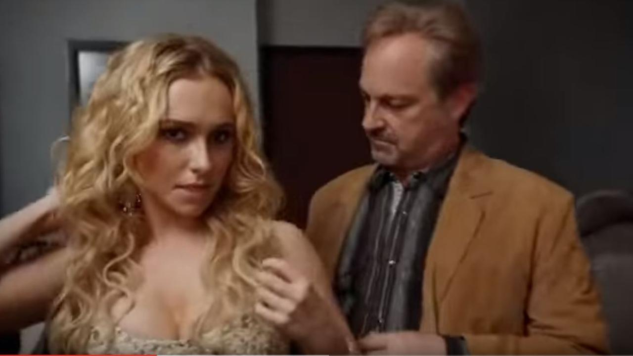 Trailer eerste seizoen Nashville