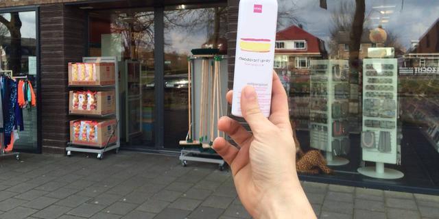 Hema opent haar deuren in Oudenbosch